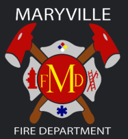 Maryville Fire Department