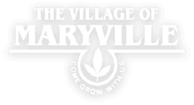Village of Maryville Logo
