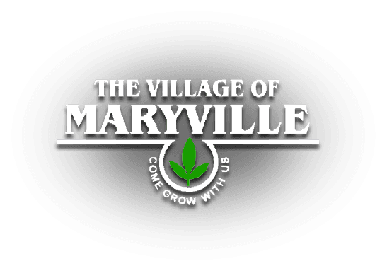 The Village of Maryville Come Grow With Us
