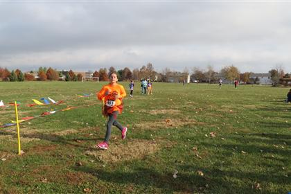 Turkey Trot 2013 (107)