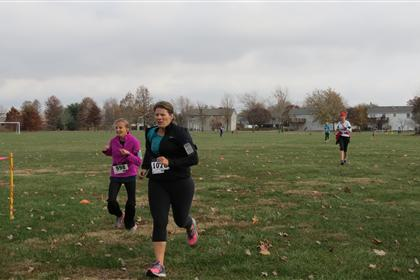 Turkey Trot 2013 (119)