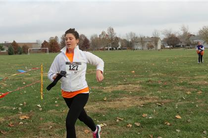 Turkey Trot 2013 (126)