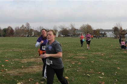 Turkey Trot 2013 (127)