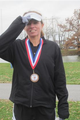 Turkey Trot 2013 (17)