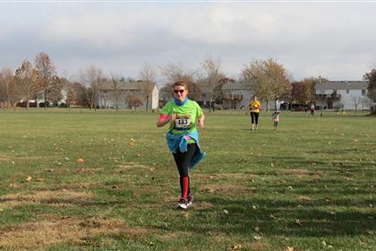 Turkey Trot 2013 (173)