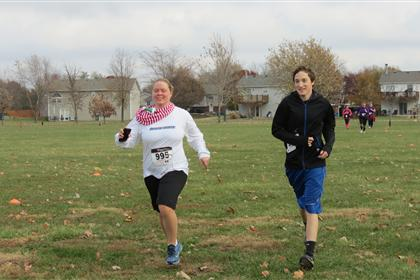 Turkey Trot 2013 (179)