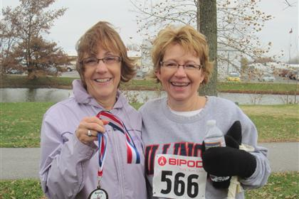 Turkey Trot 2013 (3)