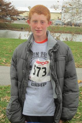 Turkey Trot 2013 (4)