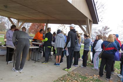 Turkey Trot 2013 (60)