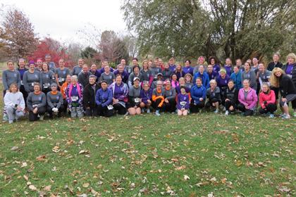 Turkey Trot 2013 (75)