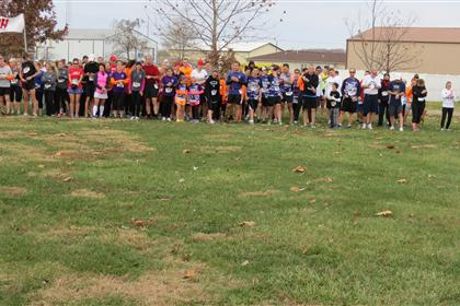 Turkey Trot 2013 (85)