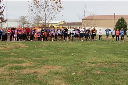 Turkey Trot 2013 (86)