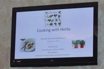 1 Cooking with Herbs (3)