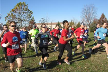 2015-Turkey Trot (11)