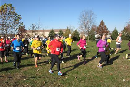 2015-Turkey Trot (13)