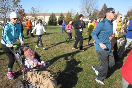 2015-Turkey Trot (16)