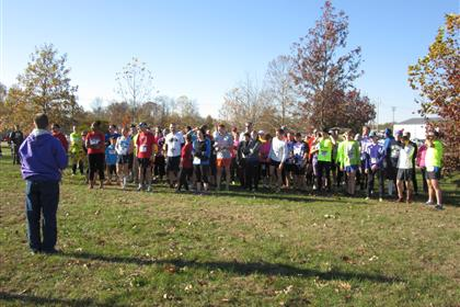 2015-Turkey Trot (5)