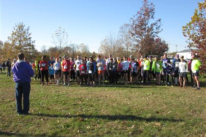 2015-Turkey Trot (6)