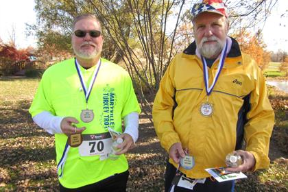 2015-Turkey Trot (63)