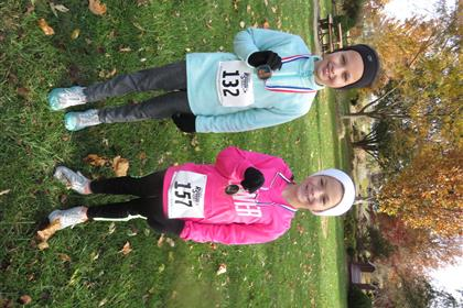 2017 Turkey Trot (68)