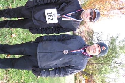 2017 Turkey Trot (80)