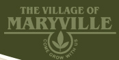 The Village of Maryville