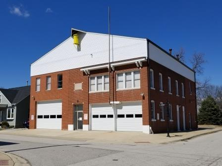 Old firehouse 2018 photo.jpg